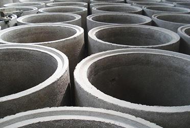 image-koltsa-betonnye-s-chetvertyu