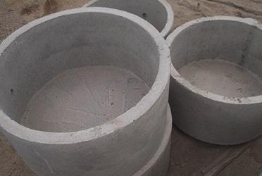 image-koltsa-betonnye-s-dnishchem