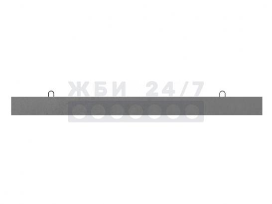 ПД-6 (КЦО-3)