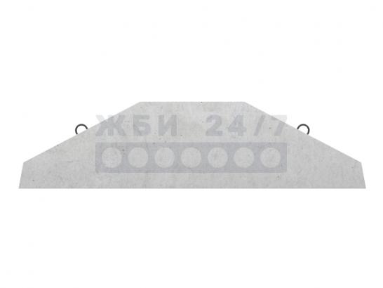 ФЛ-20-24-1